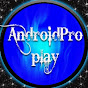 AndroidPro play