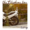 The Telephone Line
