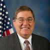 Dr. Michael Burgess