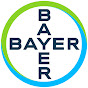 Bayer Crop Science Russia