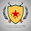 YPG Press Office
