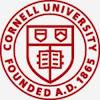 Cornell SIPS