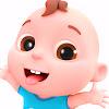HappyKidsTV - Nursery Rhymes