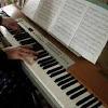 pianoromniac1