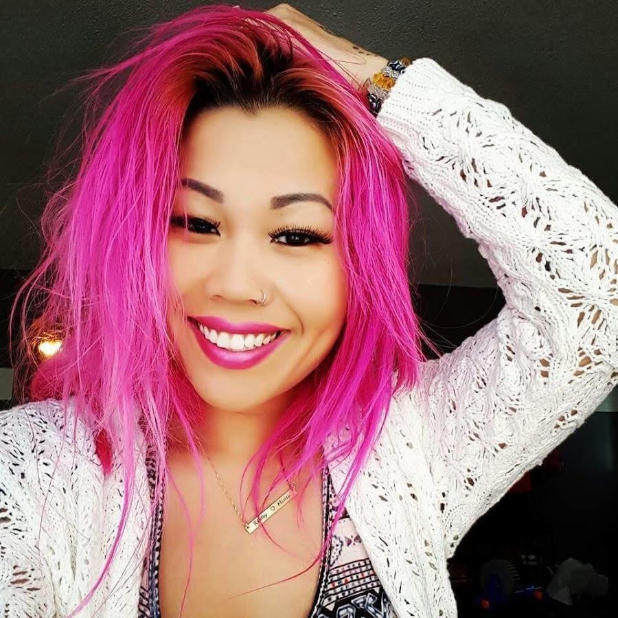 Youtube Mimi