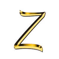 El Tarot de Zira