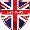English Traditions Inc.