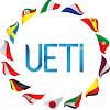UETI - União das Etnias de Ijuí