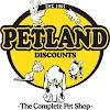 PetlandDiscounts