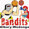 Albury Wodonga Bandits