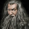 Gandalf The Geek