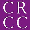 CRCC CRCC