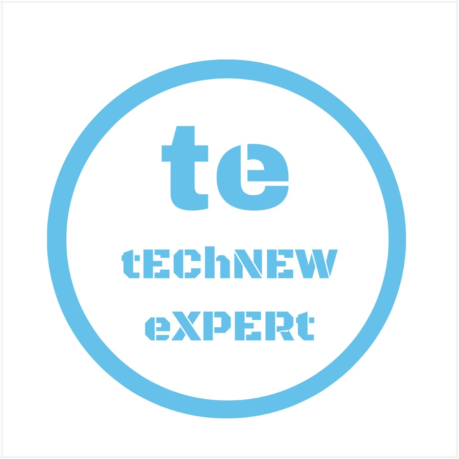 techne2 download