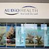 Audiohealth