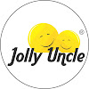 Jolly Uncle