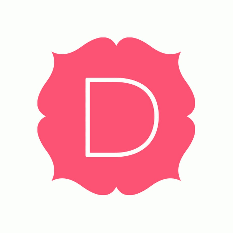 Invitations by Dawn - YouTube