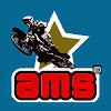 Amicale Motocycliste Saintaise