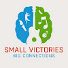 Small Victories Foundation