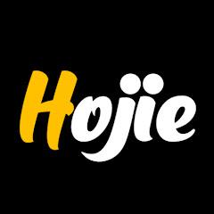 Hojie7