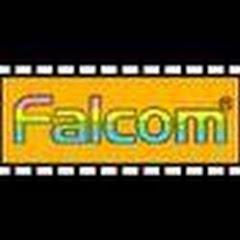 NihonFalcomSince1981