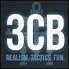 3CBRealism