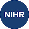 NIHR Devices for Dignity Healthcare Technology Co-operative