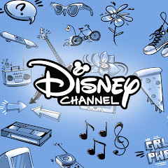 DisneyChannelIT
