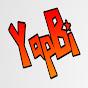 YapBi