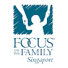 Focus on the Family Singapore