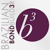 b3 Brazilian Bond Builder