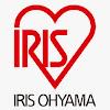 アイリスオーヤマ公式-IRISOHYAMA.INC-