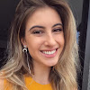 Isabella Mezzadri
