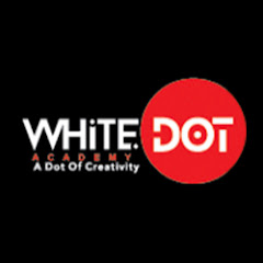 White Dot Academy