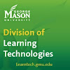 GMU Division of Learning Technologies