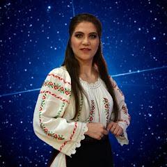 Violeta Gageanu