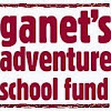 Ganet's Adventure School
