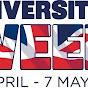 UniversitiesWeek2012
