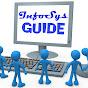 InfoSys Guide