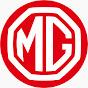 MG Motors Chile