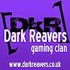 Dark Reavers Gaming Clan