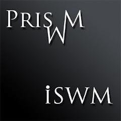 iSometimesWriteMusic