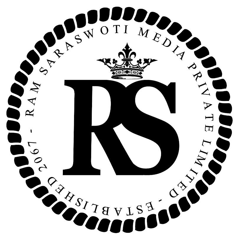 RamSar Media Pvt. Ltd