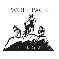 Wolf Pack Films