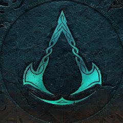 Assassin's Creed DE