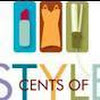 CentsOfStyle