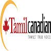 TamilCanadian
