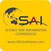 SAIConference