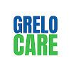Life Is Health