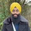 Nirvair Khalsa Jatha UK