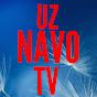 UZBOZOR TV